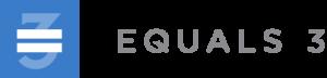 Equals3